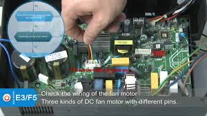 zamil ac wiring diagram zamil image wiring diagram superair mini split air conditioner code for e3 f5 on zamil ac wiring diagram
