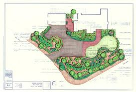 landscape architecture blueprints. Beautiful Architecture Landscape Architecture Drawings Medium Size Of Design  Amazing Top Residential Inside Landscape Architecture Blueprints