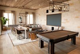 collection in rustic rectangular chandeliers with rustic rectangular chandelier campernel designs