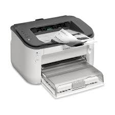Canon Color Laser Printer Price In Bangladesh L Duilawyerlosangeles