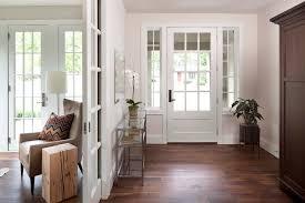 country front doorsCountry front doors entry traditional with wood floor wood floor