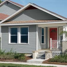 mastic home interiors. Mastic Home Exteriors Wimsatt Building Materials Ideas Interiors E