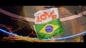 Up&Up - <b>Live In</b> São Paulo (<b>Coldplay</b>) - YouTube