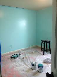 bedroom ideas for teenage girls teal and yellow. Modren Teenage Interior Turquoise Girls Bedroom Incredible Home Design Ideas Pictures  Eclectic Living Regarding 29 From For Teenage Teal And Yellow W