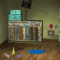 Wooden House Escape Game Walkthrough Collapsed Wooden House Escape Walkthrough Help Hints and Game 37