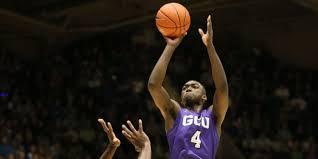 Oscar Frayer Basketball Grand Canyon Antelopes Vs Utah Valley Wolverines Betting Preview