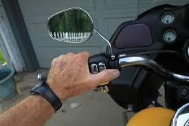 grip switch garage door opener