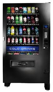 Cigarette Vending Machine India Impressive Bill Change Machine Drink Vending Machines Manufacturer From