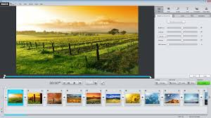 Magix Photo Graphic Designer 15 Magix Photostory Easy Version 2 Introductory Video Tutorial Int