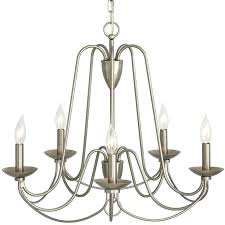 brushed nickel orb chandelier engaging and chandelier also orb chandelier with brushed nickel chandelier brushed nickel