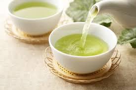 japanese green tea. Delighful Japanese Japanese Green Tea Intended Japanese Green Tea O