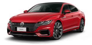 2018 volkswagen station wagon. Perfect Wagon 2018volkswagenarteonarteon1 On 2018 Volkswagen Station Wagon