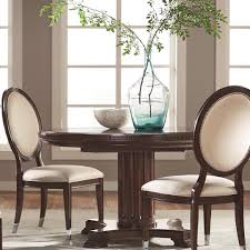Best Dining Tables The Best Round Dining Tables For Every Type Of Kitchen Buungicom