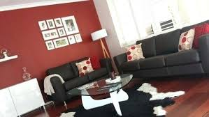 red walls living room living room red feature entrancing red wall living room grey and red red walls living room