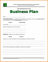 basic business plan format co writing business plans planning business strategies