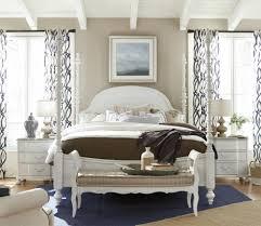 Paula Deen by Universal Dogwood Queen Bedroom Group - Item Number: 597 Q  Bedroom Group
