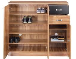 furniture shoe storage. Modular Shoe Cabinet Furniture Storage