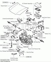 Wiring diagram honda wave 125 together with wiring diagram of 200q as well 2000 ford taurus