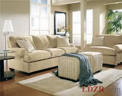 Natural Living Room Decorating Natural Living Room Facemasrecom