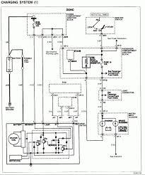 ford 390 wiring diagram wiring diagram mega techteazer com wp content uploads 2018 11 hyundai ford 390 wiring diagram