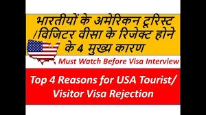 b1 b2 visa doents checklist in hindi