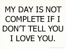 Love Quotescom Fascinating A Love Quote Captivating Best 48 Love You Quotes Ideas On Pinterest