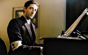 the pianist the holocaust in film the adventures of bradley adrien brody as wladyslaw szpilman in the pianist