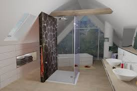 Badezimmer Ausbau Steensrunningclub