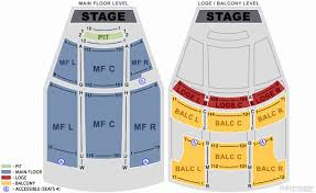 Pantages Minneapolis Seating Chart Pantages Theater Tacoma Seating Chart Lovely Pantages