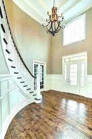large entry chandeliers large foyer chandeliers modern large entry chandeliers two story foyer with rustic large
