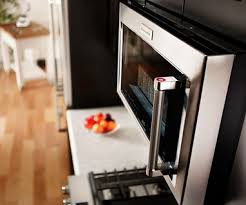 kitchenaid microwave convection oven. KMHP519ESS KitchenAid 1200w Convection Microwave With High-Speed Cooking - Stainless Steel Kitchenaid Oven I