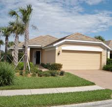 Real Estate Sales In Cape Coral Florida