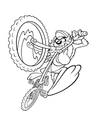 Tasmanian Devil Looney Tunes Wallpaper Wiring Diagram Database