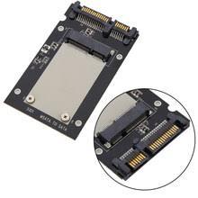 Best value <b>30mm</b> Plug – Great deals on <b>30mm</b> Plug from global ...