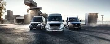 Mercedes sprinter minibüs misafir 26.10.2020. Mercedes Benz Sprinter
