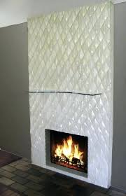 slate tile fireplace surround full size of elegant interior and furniture layouts slate tile fireplace surround