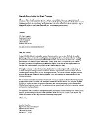 Sample Cover Letters For High School Students With No Experience