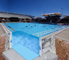 commercial swimming pool design. Commercial Swimming Pool Design Structural M