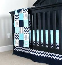grey baby bedding aqua navy grey baby bedding custom crib bedding by grey baby bedding uk