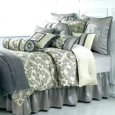 high end bedding best luxury sets ideas on beautiful bed linens comforter king styles sheet sheets