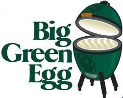 Afbeeldingsresultaat voor Green egg