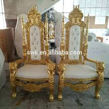 liveable king and queen chairs for c1436810 king and queen throne chairs for