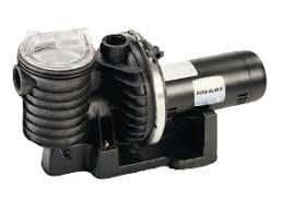 jacuzzi magnum force pump wiring diagram wirdig magnum force pool pump wiring diagram image wiring diagram