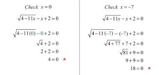 chic algebra solutions and answers for solving radical equations solving absolute value equations worksheet algebra 2