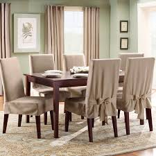 interiors cool plastic dining table cover best seat covers for room chairs large and beautiful photos