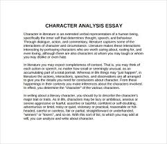 example swot analysis paper character analysis template the character analysis template the character sketch notebooking example swot analysis paper