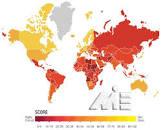 Image result for بهترین کشور برای پول درآوردن