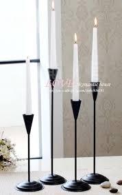 wrought iron 5 candle holder amusing fireplace decor ideas for wrought iron 5 candle holder