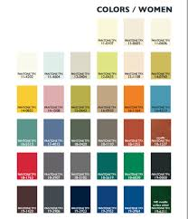 Wedding Color Chart Wedding Color Ideas Archives Style Inspiration And Design