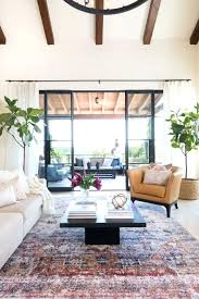 rooms with rugs the best living room rugs ideas on rug placement mats fascinating ping